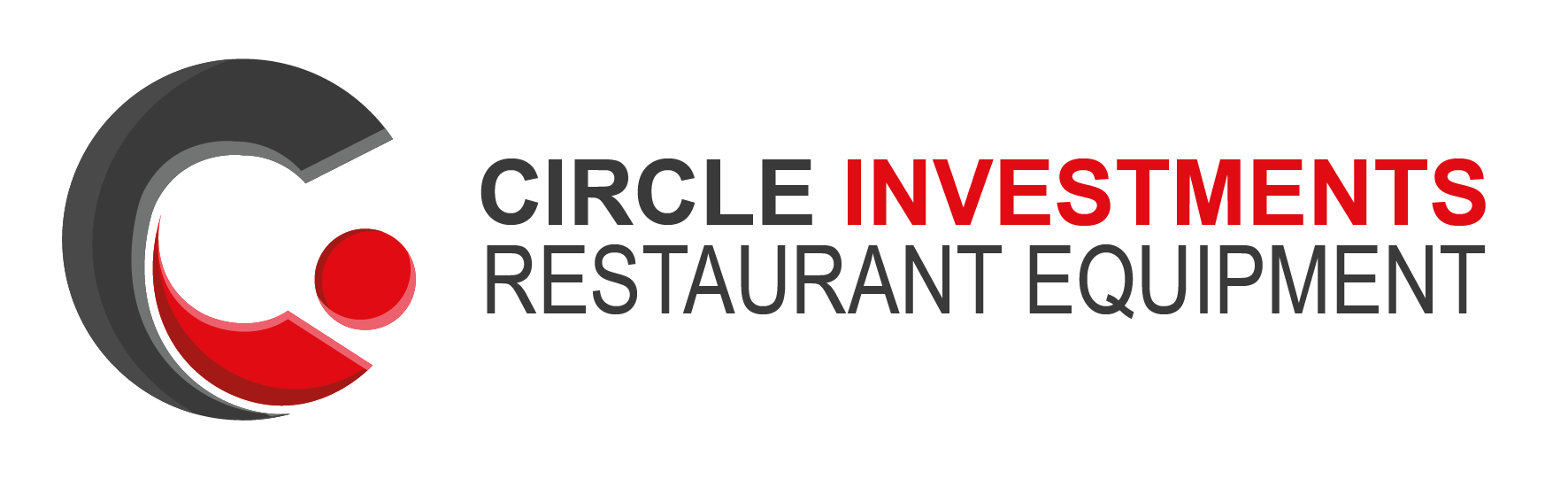 Circle Investments